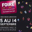 Bus des Montagnes: Foire Internationale de Clermont-Cournon Le Bus des Montagnes en partenariat avec le Conseil Départemental du Puy de Dôme vous propose le jeudi 10 septembre 2015 […]