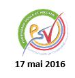 Veuillez cliquer sur le lien ci-dessous pour consulter le compte-rendu du conseil communautaire du17Mai2016 : CR conseil du 17-05-2016