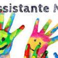 Outre les différents ateliers et sorties, le Relais d'Assistantes Maternelles c'est aussi l'occasion pour les assistantes maternelles de se former et de se perfectionner dans leur activité professionnelle. C'est ainsi […]