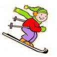 Le CLALAGE organise, début 2015, trois sorties ski de fond. Ces séances sont ouvertes à tous les enfants âgés de plus de 7 ans (à partir du CE1 inclus). Retrouvez […]
