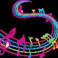 L'Ecole de Musique prépare sa rentrée. Venez apprendre la musique, pour le plaisir, sans limite d'âge (adultes et enfants à partir de 6 ans). Disciplines enseignées: Trompette, Piano, Tambour, Clarinette, […]