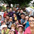 Le centre de loisirs «Les P'tits Volcans» qui accueille les enfants de 3 à 16 ans connait son premier été de fonctionnement à Pontgibaud et c'est un succès! Depuis le […]