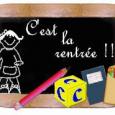 Les ateliers du Relais d'Assistantes Maternelles reprennent à partir du 9 septembre prochain, ils auront lieu chaque mardi de 9H00 à 12H00 à Pontgibaud dans les locaux du nouveau pôle […]