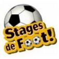 Le Groupement Val de Sioule Foot, en partenariat avec la Communauté de Communes Pontgibaud Sioule et Volcans, organise un stage de foot pendant les vacances de Pâques les 20, 21 […]
