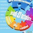 En collaboration avec le CREFAD Auvergne qui œuvre pour la vie associative sur le territoire Sancy Combrailles, la Communauté de communes Pontgibaud Sioule et Volcans propose un apéritif de rentrée […]