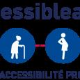 Dans le cadre de la réglementation en vigueur visant à rendre accessibles les bâtiments communaux et espaces publics aux personnes à mobilité réduite, la Communauté de […]