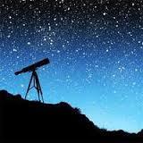 Jeudi 25 août 2016 à partir de 18H30 à la salle des fêtes de Saint Pierre Le Chastel aura lieu la «soirée astronomie du centre de loisirs Les P'tits Volcans». […]