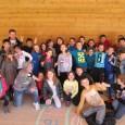 Depuis le mardi 31 mars et jusqu'au jeudi 7 mai, les élèves de CM1 et de CM2 des écoles de Bromont-Lamothe, Saint Jacques d'Ambur et Pontgibaud auront, durant le temps […]